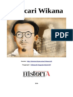 Magz - Mencari Wikana.pdf