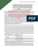 3289-6164-1-SM.pdf
