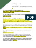 28-08 Contabilidad (1er Parcial).Docx