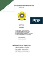 BAHASA INDONESIA KEL 9.docx