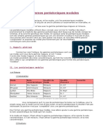 PentaModales.pdf