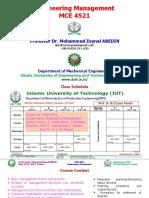 20190110_IUT_EEE_5_HUM 4521_1_Basic Management Theory and Practise.pptx