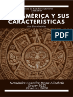 HERNÁNDEZ.R_act3u2_23mar20