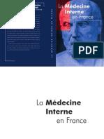 Le livre blanc de la Médecine Interne.pdf