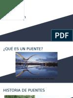 Puentes 2.0.pptx