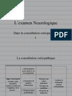 examen_neuro.ppt