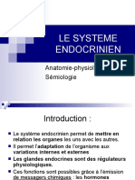 le-systeme-endocrinien-cours-universite-2011.ppt
