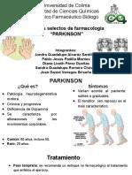 PARKINSON.pptx