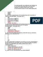PF 1.docx