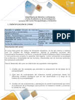 Syllabus del curso Psicopatología y Contextos.pdf