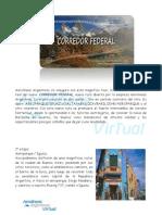 Corredor Federal PDF