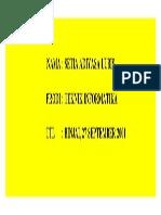 INFORMATIKA.docx