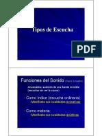 Tipologia del Sonido - Schaeffer.pdf