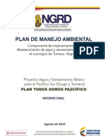 PMA-etapa1 INFORME PMA TUMACO.pdf