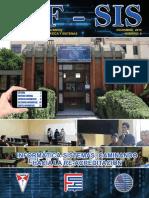 Revista INF-SIS 2019.pdf