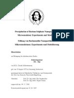 Final_dissertation_teknik_kimia_nano.pdf