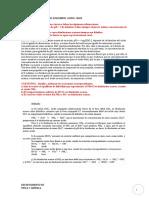 cuestiones de selectividad.pdf