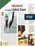 Observador Juridico 1 4 6
