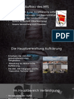 Stasi Präsentation.pptx