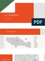 La candelaria.pdf