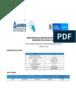 Certificado EPS TRABAJADOR ACCIDENTADO Doc1