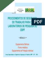 Curso_Seg_CBPF_Módulo2_2012.2012_07_19_16_44_35.pdf
