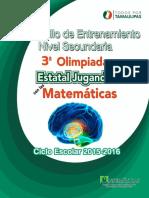 cuadernillodeentrenamientosecundaria-160228061201 (1)