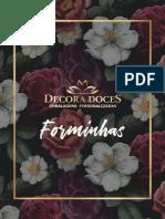 Decora - CATÁLOGO FORMINHAS 2019 - WEB (1)