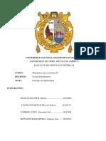 principio optimalidad-trabajo final.pdf