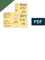 etiket dan brosur(1)