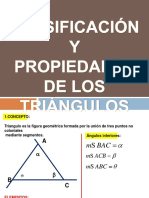 triangulospropiedades-161212044211.pdf