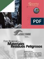 Gaceta ecológica_2005.pdf