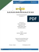 docdownloader.com_actividad-14-desarrollo-social-y-contemporaneo-convertido