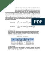 Contoh IPR.pdf