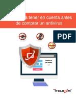 5-Puntos-que-debes-tener-en-cuenta-antes-de-comprar-un-antivirus.pdf