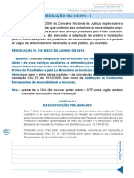 resumo-resolucao-cnj-230-2016-tre-pe-aula-01-resolucao-cnj-230-2016