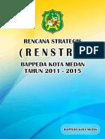 Renstra_Bappeda.pdf