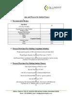 Imitate paneer.pdf