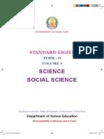 8th_Std_Term_II_Science__EM.pdf