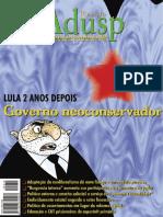 r34.pdf