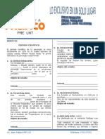 SEMPSICO PACIFICO 2.docx