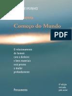 O_novo_comeco_do_mundo_WEB.pdf