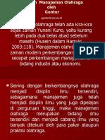 materi-management-sport (2).ppt