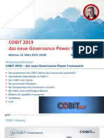 COBIT_2019_-_Power_Framework_v1.1