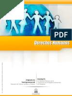 derechos humanosunidad2.pdf