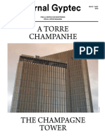 JornalGyptec_N5_FPM41.pdf