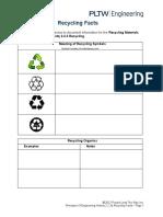 2_2_3_Aa_RecyclingFacts