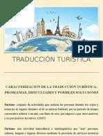 Traducción turística.pptx