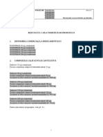 RCP_7543_16.04.15.pdf