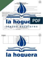 PAT 5to  Química - LH(1)